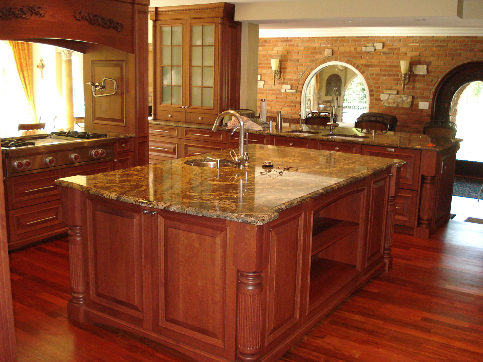 doesn concern for inc granite online naples with vision t fl destination florida and just but new kitchens itself premier kitchen img the countertops