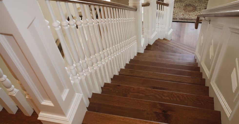 hardwood-floor-stairs1