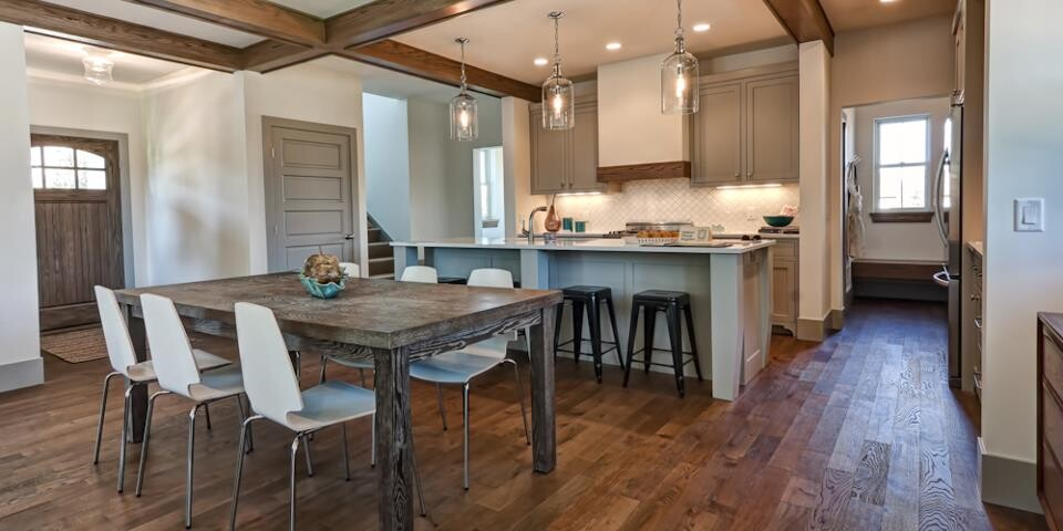 hardwood-flooring-kitchen-coswick-oiled-oak-amber