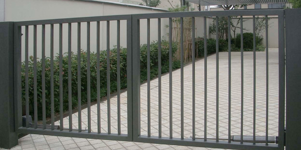 house-design-modern-beautiful-gray-iron-gates-for-safety-of-your-home-beautiful-iron-gates