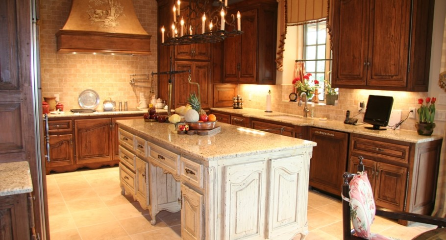 img_2256_custom_kitchen_cabinets_