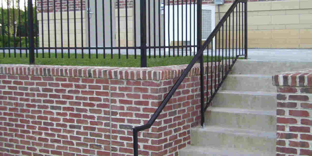 iron-railings-1280x960-fabricated-ornamental-iron-fence-railings-hilton-suffolk-home-ae-i_com
