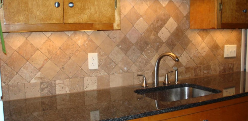 kitchen-backsplash-travertine-travertine-kitchen-backsplash