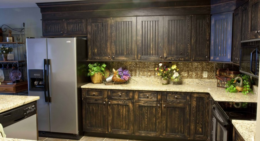 kitchen-cabinet-refacing-ideas-rawdoorsblog-what-is-kitchen-cabinet-refacing-or-resurfacing-bsoshis5