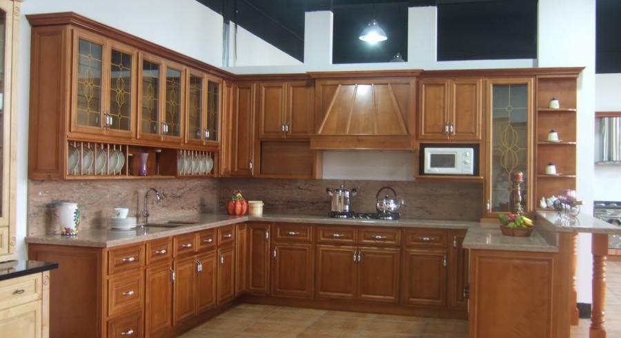 kitchen-cabinets-935