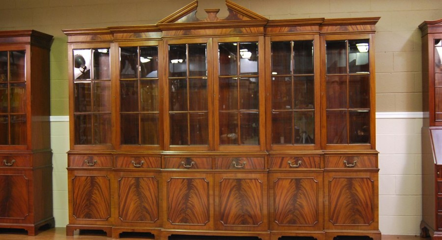 large-mahogany-china-cabinet-large-breakfront-extra-large-china-cabinet-large-hutch-1808