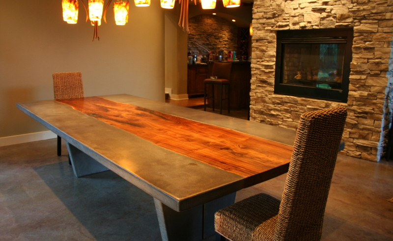 large-unique-dining-table