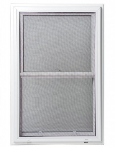 las-double-hung-window-screen
