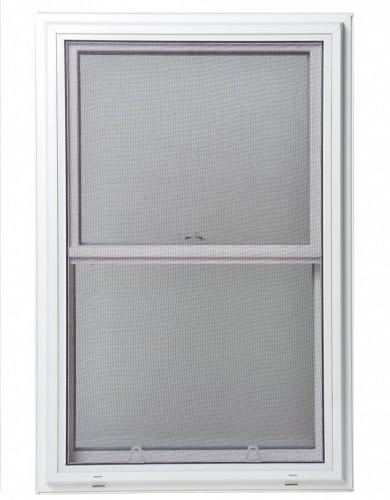 las-double-hung-window-screen