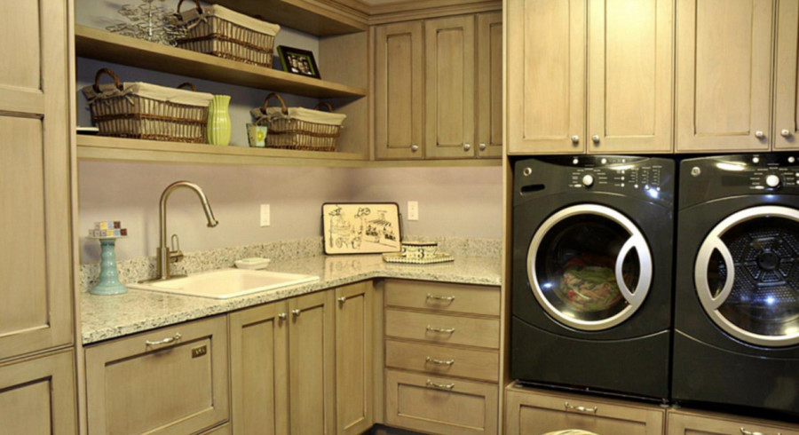 laundry-room-cabinet-inspiration