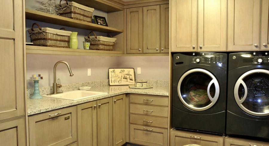 laundry-room-cabinet-inspiration