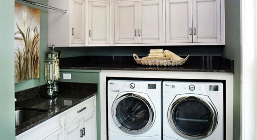 laundry-room-pictures-with-cabinet
