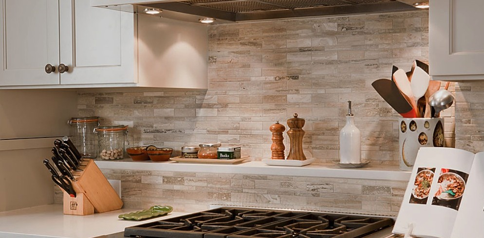 marble-tile-backsplash-neutrals