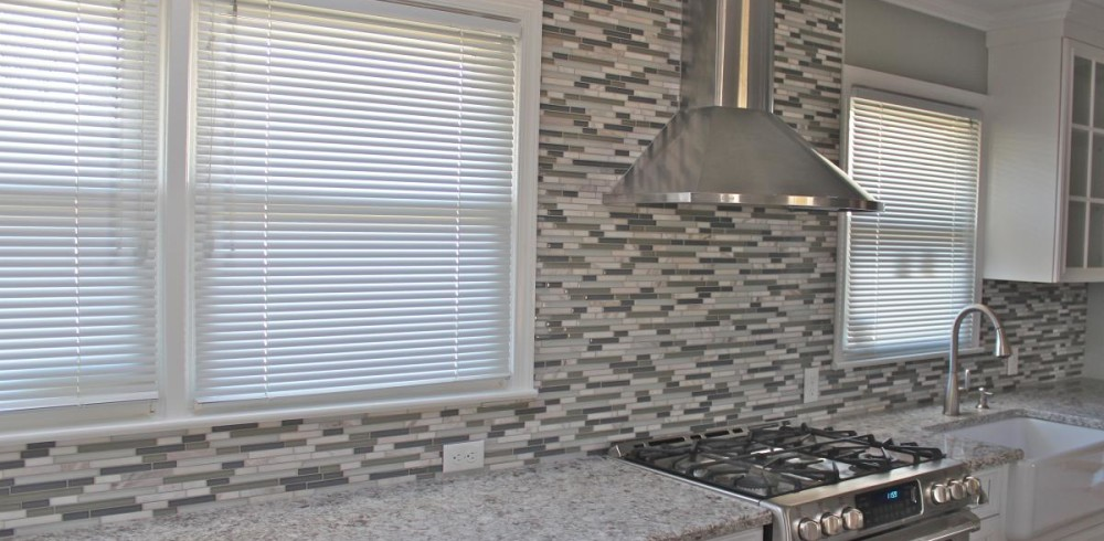 mosaic-kitchen-backsplash-mosaic-kitchen-backsplash