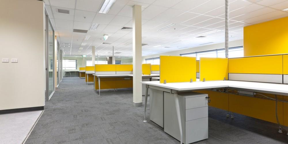 office-carpet-tile