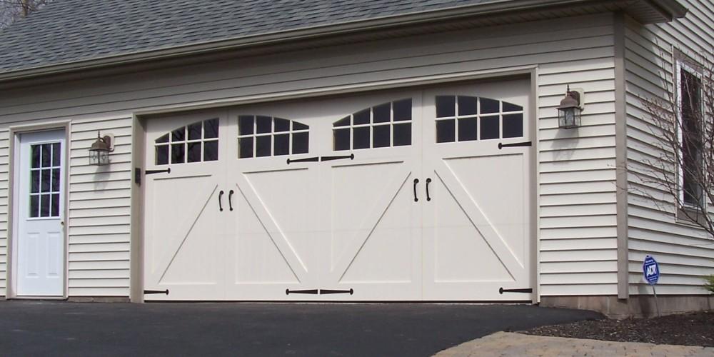 on-track-coachouse-door