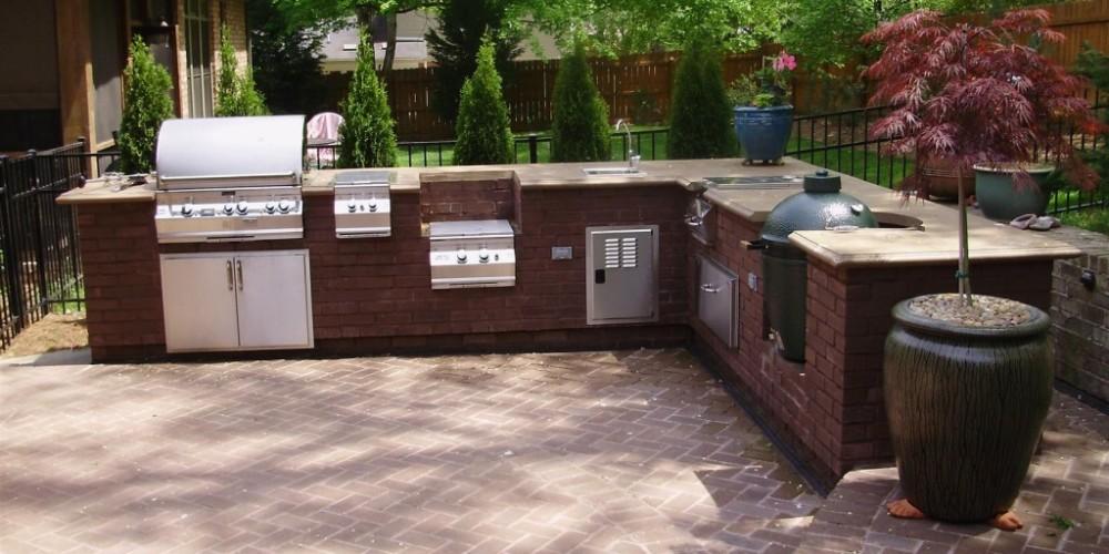 outdoor-kitchen-ideas-192
