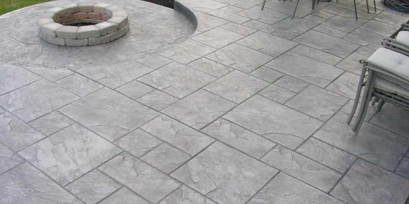 patterned-concrete-patios-columbus-ohio