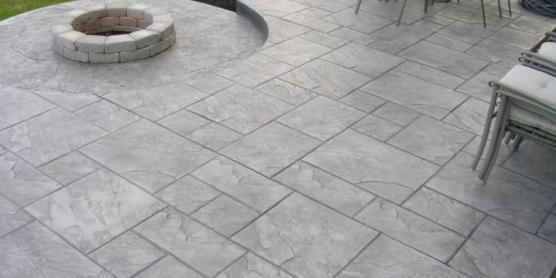 patterned-concrete-patios-columbus-ohio