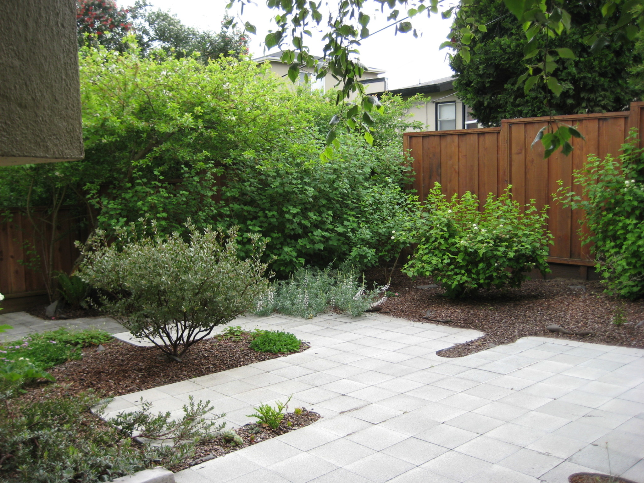 Landscaping Design | Jmarvinhandyman