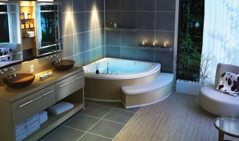 sharp-bathroom-style