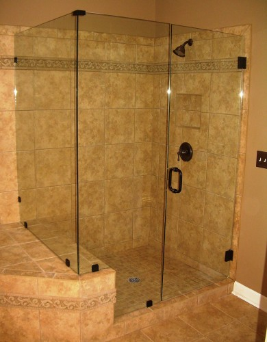 shower-door-install-indianapolis