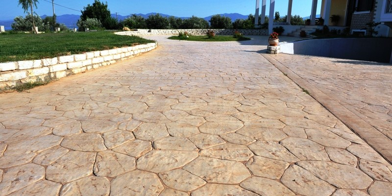 stamped-concrete_135