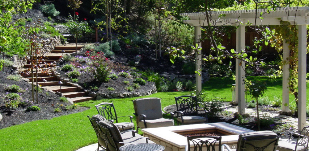 stunning-landscaping-ideas