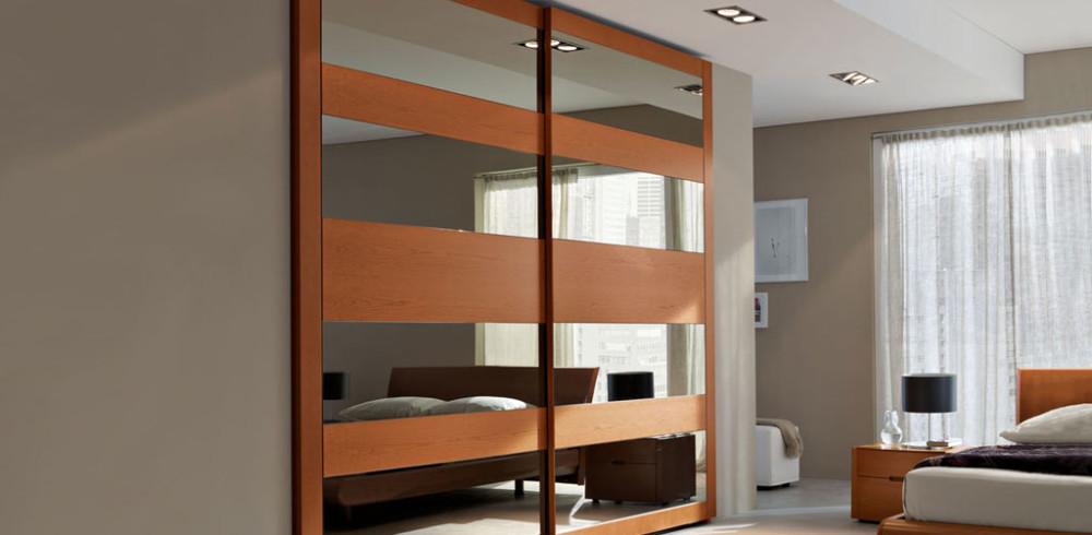 stylish-sliding-closet-doors-for-bedrooms