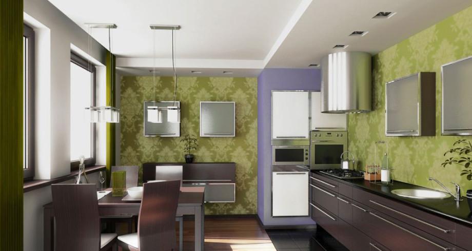 sweet-neat-original-kitchen-by-meedo