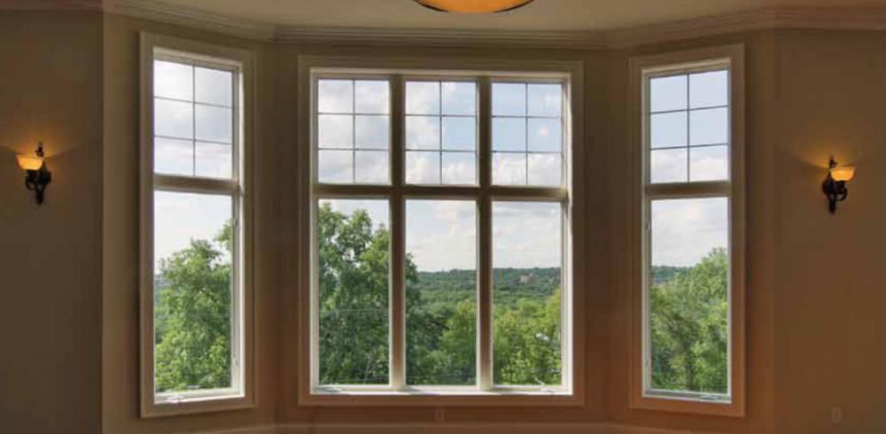 windows-casement
