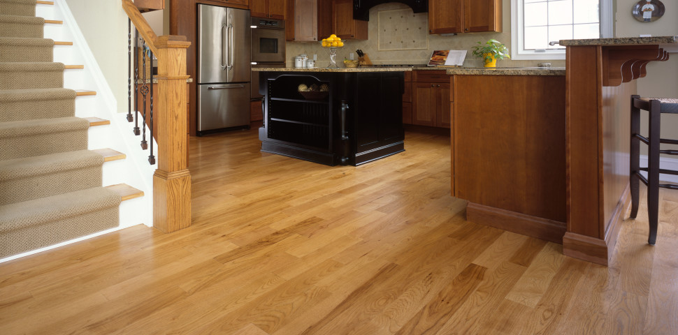 wood-floors-for-kitchen-wood-floors-for-kitchen