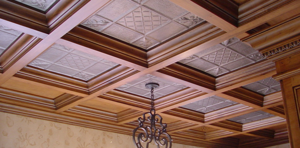woodgrid_wood_coffered_ceiling