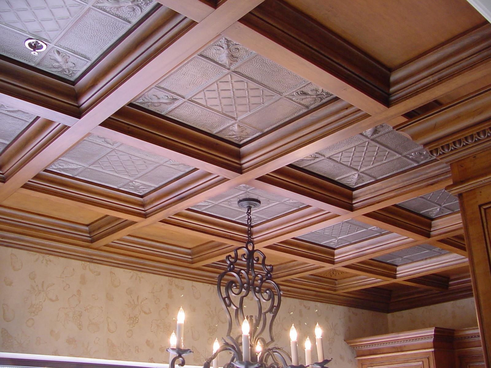Wood Floors Tile Linoleum Jmarvinhandyman - Ceiling tile repair kit