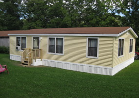 House Siding1
